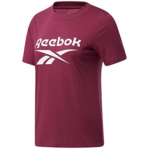 Reebok Camiseta Marca Modelo RI BL tee