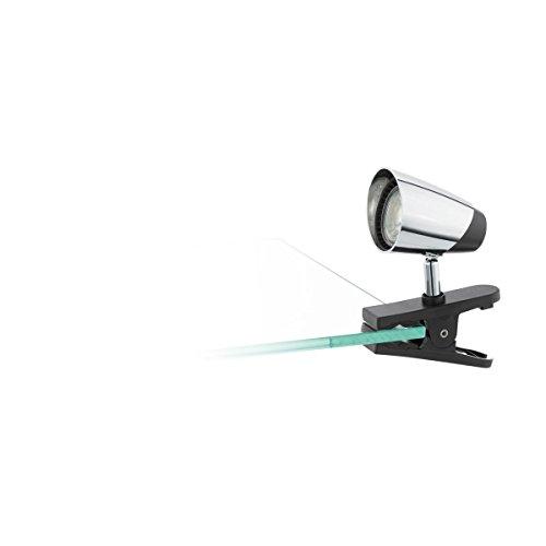 EGLO MONCALVIO tafellamp meerkleurig