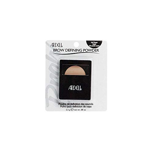 ARDELL Brow Poudre Soft Taupe