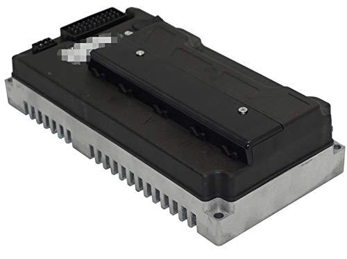 RONGSHU Motor Sabvoton ML 7280s Sinus-Wellen-Programmable Controller Kostengünstiger Controller für Elektrofahrrad und Roller (Color : ML7280S)