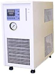 RECIRC Columbus Mall CHILLER 15LPM 300W Clearance SALE! Limited time! of 1 Pack