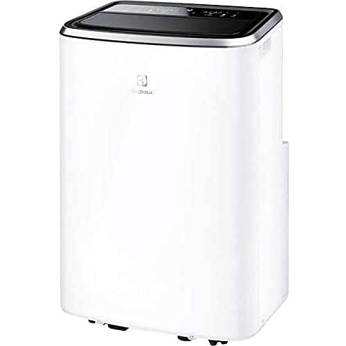 Electrolux EXP26U338HW 64dB Bianco