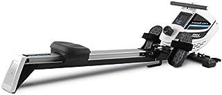 comprar comparacion BH Fitness Boston R307 - Máquina de remo para fitness plegable. ejercicios triceps biceps