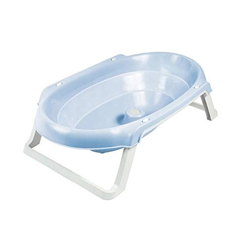 BEBE DUE - Bañeras y asientos de baño, unisex