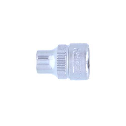 HAZET 880-7 Sechskant Steckschlüssel-Einsatz