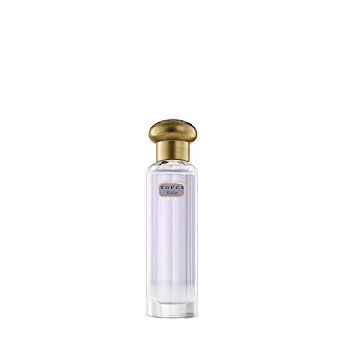 Tocca Colette Eau de Parfum Reisespray, 20 ml