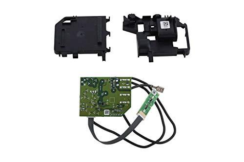 Krups Nespresso tarjeta PCB cafetera Essenza Mini XN1101 XN1108 XN110B