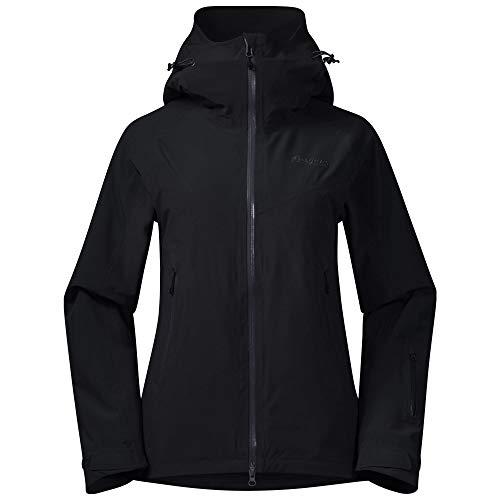 Bergans Oppdal Insulated Jacket Women - Damen Wintersportjacke