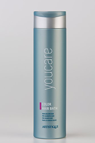 Artistique You Care Color Hair Bath Shampoo 250ml