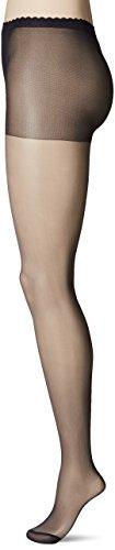 Dim Body Touch Voile - Collants - 20 deniers - Femme - Noir - 3