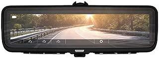 Gentex GENFDM2 Full Display Auto-Dimming Rearview Mirror