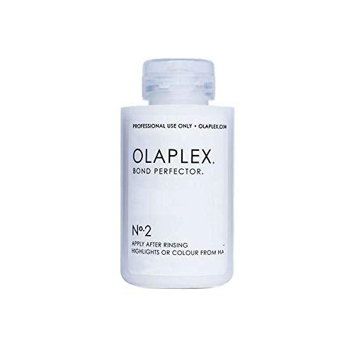 OLAPLEX No. 2 Bond Perfector - 100ml / 3.3 fl oz
