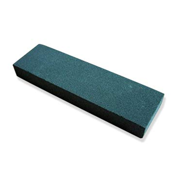 """Raise Products Dental Instrument Silicone Carbine Sharpening Stone (2.88"""" x 0.88"""" x 0.38"""") 