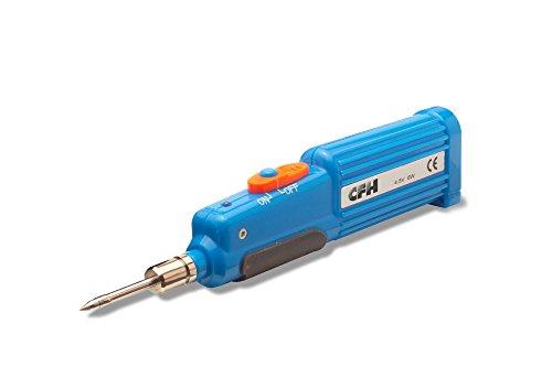 CFH Batterielötkolben BK 212, 52212