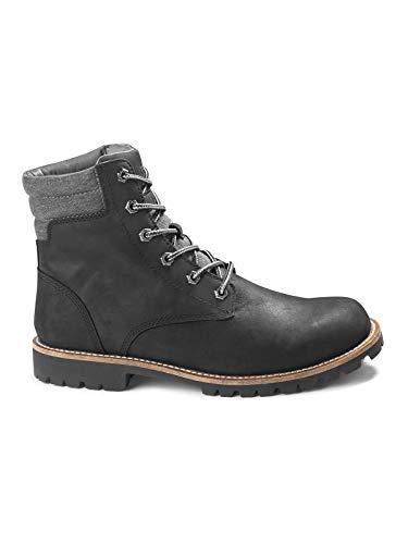 Kodiak Men's Magog All Season Waterproof Boot Black 7