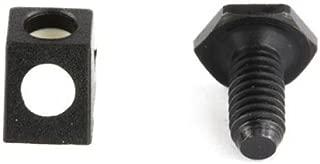 Glock Sight All Glocks White Front Sight SP06956