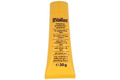 Gasfett, Vaillant, 990112 ZB 91 SCHWER, 25 Gramm