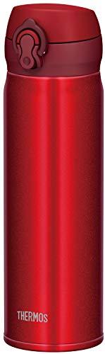 真空断熱ケータイマグ 0.5L JNL-504