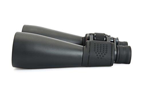 Celestron 71009 SkyMaster 15 x 70 Binocular