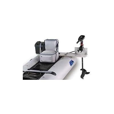 MMPS Sea Eagle Paddle Ski Inflatable Kayak Electric Motor Mount by Sea Eagle