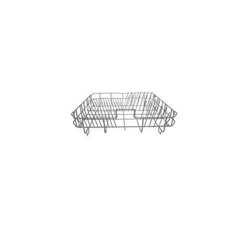 Recamania Panier inférieur pour lave-vaisselle TEKA 81731217