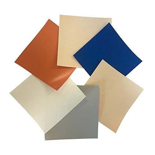 Markisen & Sonnensegeltuch als Meterware   100% Blick- & Wasserdicht   Für Sonnensegel, Markisen und Pavilions geeignet   Gewicht 490g/m²   Farbe Hellgrau   Maße in cm: 1.80 x 2.50