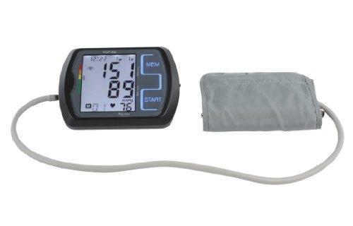 Konig HC-BLDPRESS21 - Tensiómetro (AA)