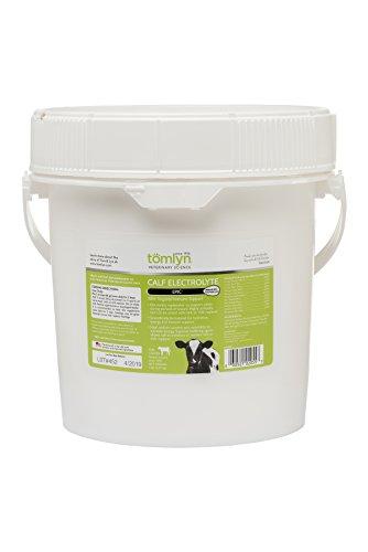 Tomlyn Epic Calf Electrolyte Supplement, 5 Lb