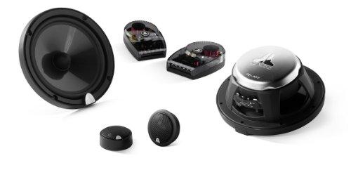 JL Audio C 3–650