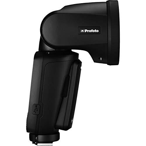 Profoto 901202 A1 AirTTL-N para Nikon