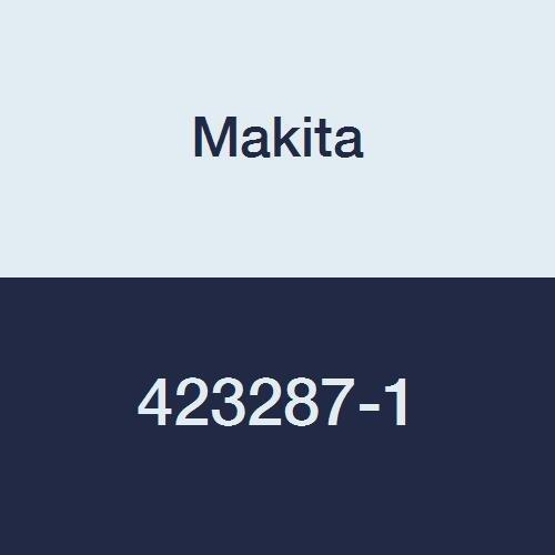 Makita 423287-1-0540 schuimrubber 70-106, origineel vervangend onderdeel 4013 D