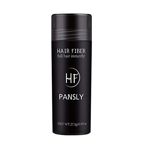 Vaycally Fibra para el cabello