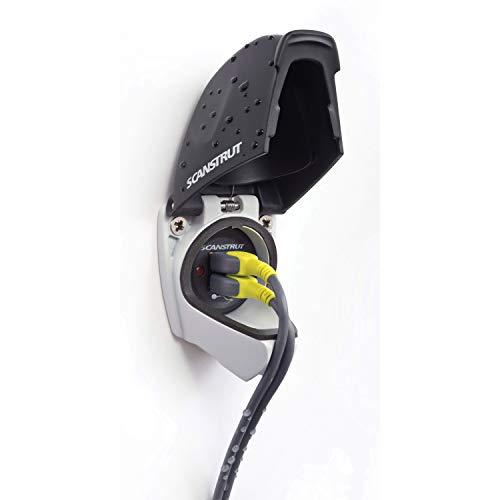 Scanstrut Waterproof USB Charge Socket 12-24V Cable de Carga