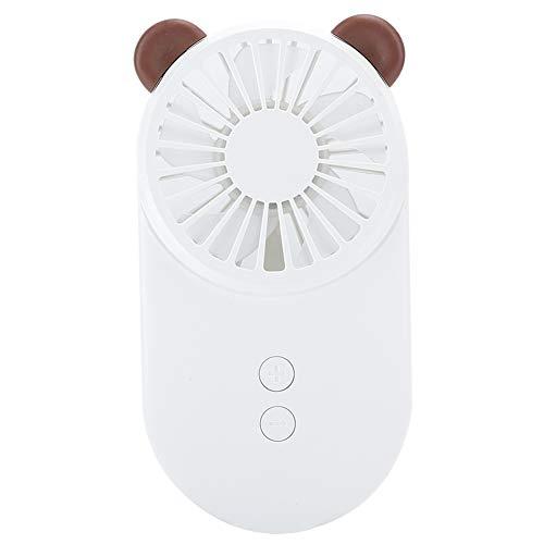 Refrigeradores Pequeños marca Nannday