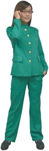 descuento Uniforme escolar de de de Colors verde, bolsos (japonesas Importaciones)  ventas en línea de venta