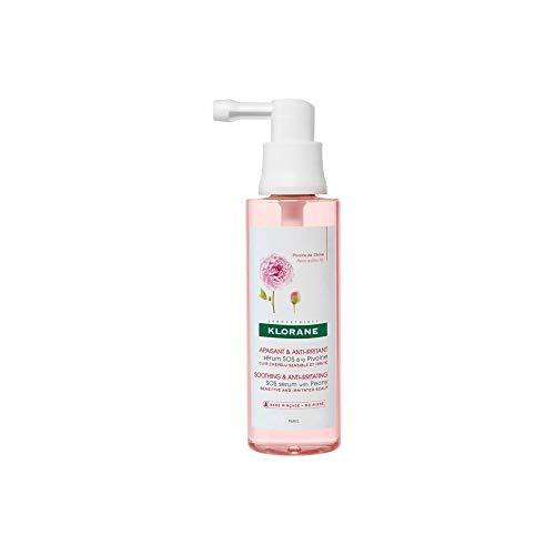 Klorane, Cuidado pelo cuero cabelludo - 65 ml
