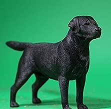 Mr.Z X MCCToys MCC006A Labrador Retriever 1//6 Scale Dog Figure New