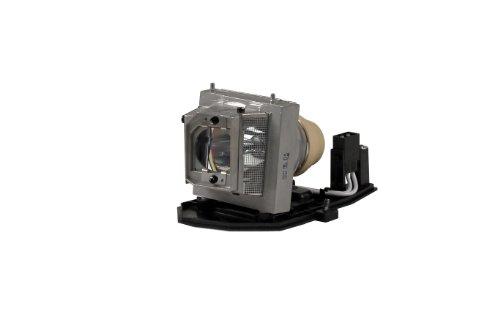 Optoma UHP 190W 190W UHP Projektorlampe - Projektorlampen (UHP, 190 W, Optoma, X305ST, W305ST, GT760)