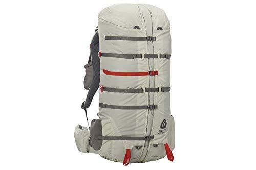 Sierra Designs Flex Capacitor Lightweight Backpack
