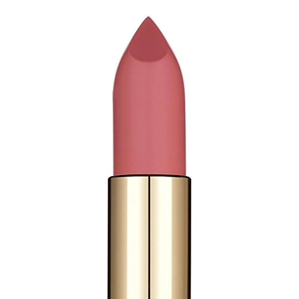 レオナルドダ地中海お別れロレアルパリ色リッシュ口紅マット、 640 x2 - L'Oreal Paris Color Riche Lipstick Matte, Erotique 640 (Pack of 2) [並行輸入品]