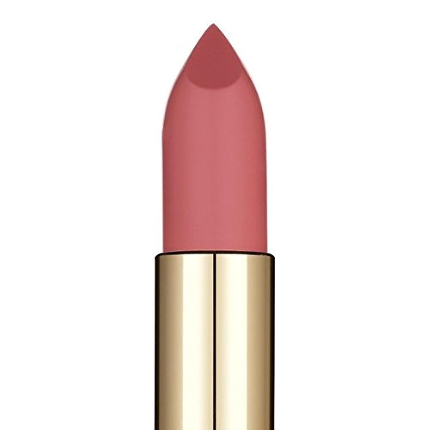 放つ論争の的雨のL'Oreal Paris Color Riche Lipstick Matte, Erotique 640 - ロレアルパリ色リッシュ口紅マット、 640 [並行輸入品]