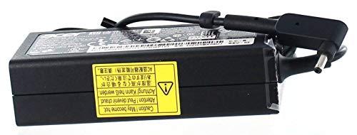Original Netzteil für Acer ChromeBook 13 CB5-311, Notebook/Netbook/Tablet Netzteil/Ladegerät Stromversorgung