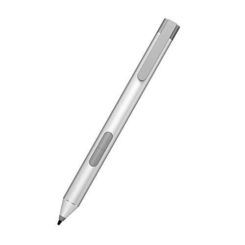 Active Pen for HP Pavilion X2 12-b0xx