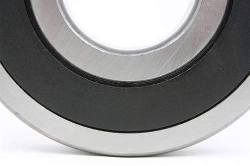 """VXB Brand 88630-2RS Bearing 3/4""""x1 5/8""""x1/2"""" inch Sealed Type: Deep Groove Ball Bearing Shields: 2 Rubber Sealed Lubrication: Self Lubricated (Grease)"""