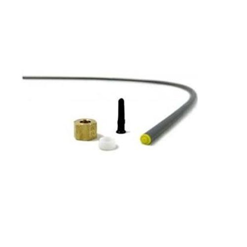 AP-4335 - Aprilaire Replacement Humidifier Water Feed Tube Assembly