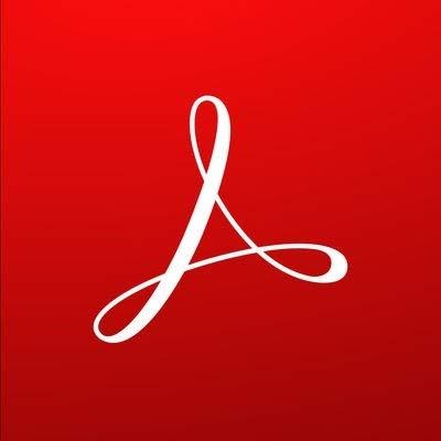 Adobe Acrobat Pro 2020 deutsch für Studenten und Lehrer (Nachweis erforderlich)|EDU|1 Gerät|unbegrenzt|PC/MAC|Download|Download