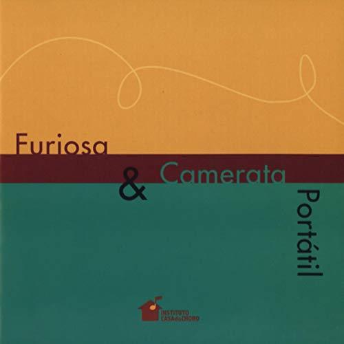 Furiosa & Camerata Portátil