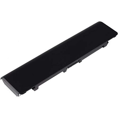 Akku für Laptop Toshiba Typ PA5109U-1BRS, 10,8V, Li-Ion