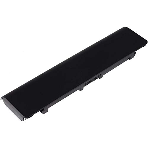 Akku fur Laptop Toshiba Typ PA5109U 1BRS 108V Li Ion
