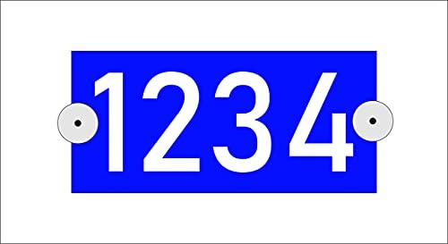 byggmax organisationsnummer